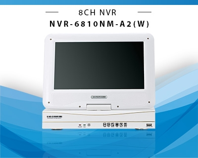 nvr network video recorder | ...